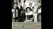 Стари градски песни - Морен Орача Из Нивата Сееше