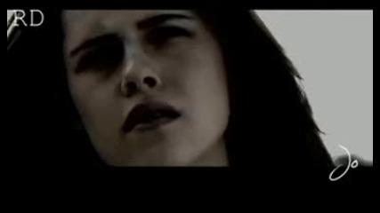 Twilight Saga: New Moon Fanmade Trailer