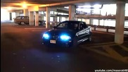 Зверски тунинг и бегачки - Bmw M6, M3, Audi S5, Shelby Gt500, 335i