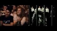 Inxs ( Michael Hutchence ) - Need You Tonight (larcs, by Dcsabas, 1991)