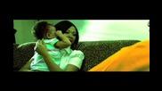 Mike Jones Feat. T - Pain - Scandalous Hols ( Високо Качество )