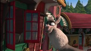 2/5 Ловен сезон 3 * Бг Субтитри * анимация (2010) Open Season 3 # Sony Pictures Animation [ hd ]