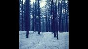 Graveland - Semper Fidelix