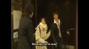 [ Bg Sub ] Yamato Nadeshiko Shichi Henge - Епизод 1 - 3/3