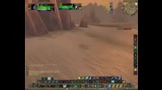 Wow Pvp - Omen Lvl 60 Druid