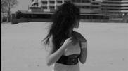 / Премиера 2014 / Tom Boxer feat. Isaia - Don't cry ( Официално Видео ) + Превод