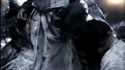 Apocalyptica - Not Strong Enough