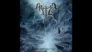 Arafel - Death Of Archaic World