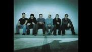 Linkin Park Feat Jay - Z - Numb Encore