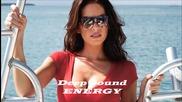 Angelika Yutt - Egyptian Love (dance Radio Edit)