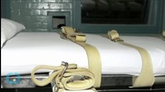 Texas Executes Man After 3 Decades on Death Row
