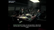 Феноменалният шутър Call Of Duty: Modern Warfare 3 (2011)