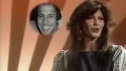 Claudia Mori - Non succedera piu ,1982