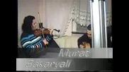 Murat Sakaryali - Serkan