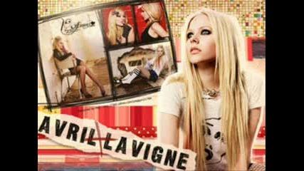 Avril Lavigne (Снимки)
