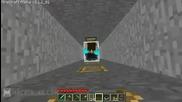 Minecraft_ Rollercoaster _ Fistpumpin_ with Ssundee