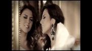 2012 ''''' Asli Hunel - Aynalar