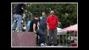 Skate Zagora 07
