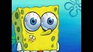Sponge Bob - S3ep6