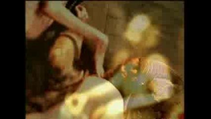 New 2011! Dr. Dre & Cypress Hill - Puppet Master (nuttkase remix)