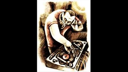 2010 club mix dj kantik
