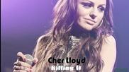 08. Cher Lloyd - Killing It