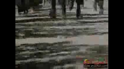 Арнолд Шварценегер - Командо