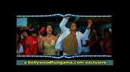 Dulha Mil Gaya - Akela Dil Promo