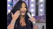 Diva Bulent Ersoy & Kiskanmak Yok .