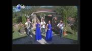 2012 орк. Пловдив - Копаница / Залюбила малка мома