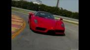 Топ 10 Най - скъпите коли в света