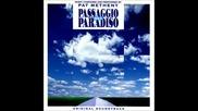 Pat Metheny - Rentao's Theme