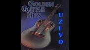 Gitara Uzivo Instrumental - Srabsko ciganski