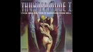 Thunderdome - Overdose