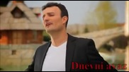 Halid Beslic i Legende - Tamburasi - (Official Video)