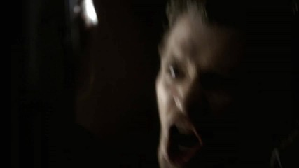 The Vampire Diaries S03 - Your humanity is killing you (previously on...)