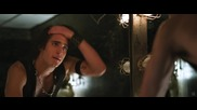Rock of Ages (2012) Trailer 1