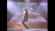 Whitesnake - Here I Go Again Highquality + Subs