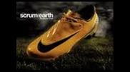Butonki Nike