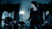Within Temptation - Frozen [превод] 720p Hd