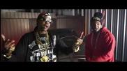 The Game ft. 2 Chainz, Rick Ross - Ali Bomaye 2013333333333