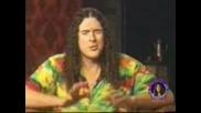Al Tv With Eminem