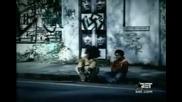 Lil Jon Ft. Lil Scrappy - Head Bussa *hq*