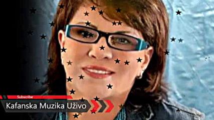 Semsa Suljakovic - Live - Koktel Mix uzivo