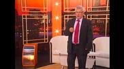 Milance Radosavljevic - Zbog tebe Miro pijem - Utorkom u 8 - (TvDmSat 2014)