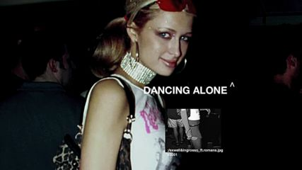 Axwell /\ Ingrosso - Dancing Alone (Оfficial video)