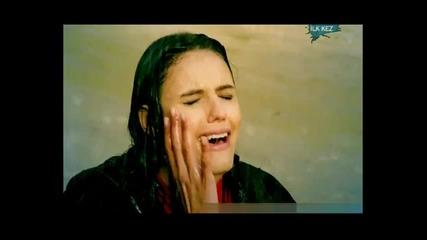 {превод} много тъжна турска балада Ismail Yk - Neden (защо)