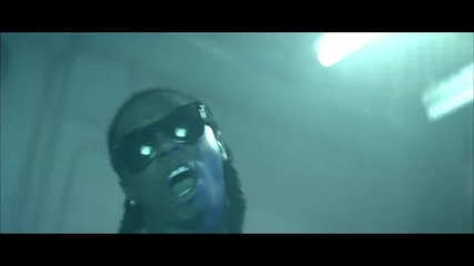 Kelly Rowland - Motivation (explicit) ft. Lil Wayne