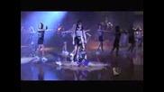 One Tree Hill - Cheerleaders - Hey Bitty