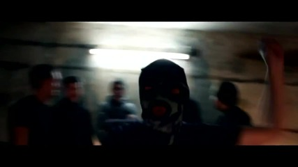 Кажэ Подобие & Артём Татищевский - На Улицах Будущего